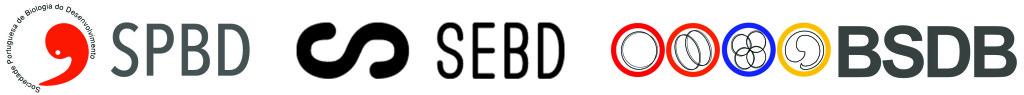Autumn2015-logos