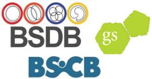 BSCB-BSDB-GenSoc